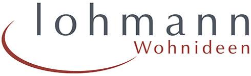 Lohmann Wohnideen Logo